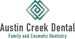 Austin Creek Dental