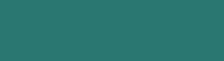 agd-logo_master-cmyk714918731dff6ddbb37cff0000940c19